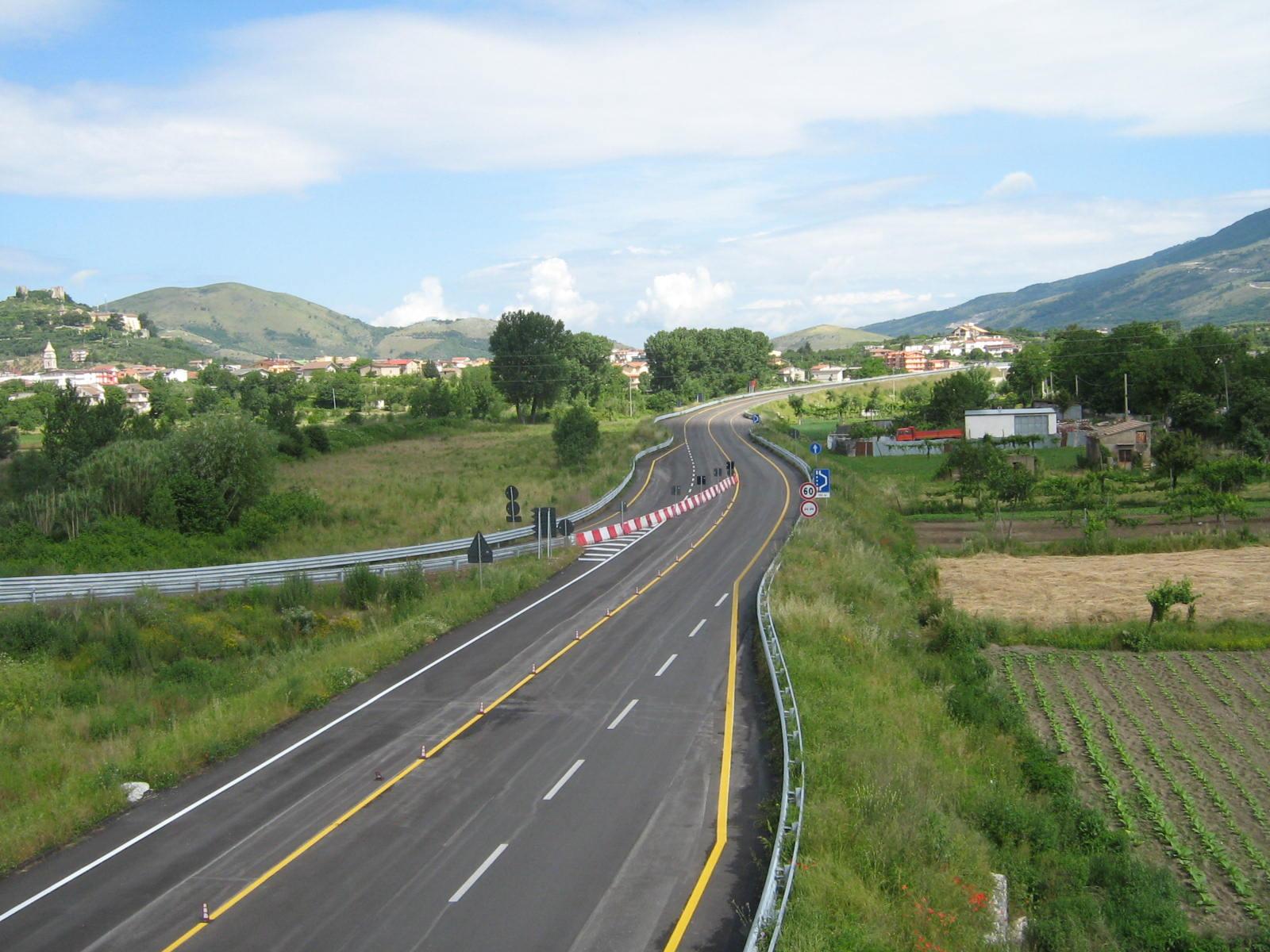 Fondo Valle Isclero
